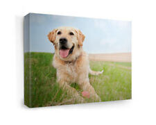 Canvas Prints FRAMED - PERSONALISED CANVAS - Home Decor Wall Art