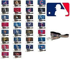 MLB Fan Pet Gear Leash for Dog Dogs Puppy REFLECTIVE - ALL TEAMS - PICK YOURS