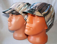 Cap for Welders and Pipefitters, Welding Cap Hat for Work - Multi-Color #8