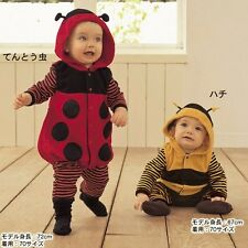 New Baby Toddler Fancy Dress Infant Toddler Costume Halloween Costume Dress Up