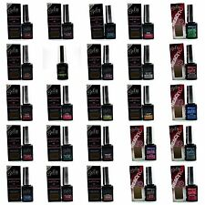 Gel II 2 Two Gel Nail Polish Originals Assorted Colors Choose Your Color! 1pc
