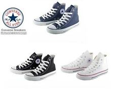 [CONVERSE ALL STAR HI] Sneaker - 3 Color Genuine Brand Shoes For Men & Women 09