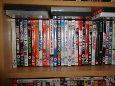 DVD Comedy Bundle  (Individually sold)
