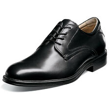 Florsheim Network Plain Ox