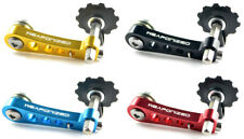 Weaponized Single Speed Chain Tensioner Converter MTB RRP: £25