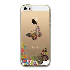 New arrival Cute design Back Case Cover For Apple iPhone  5/5c 6 & 6 plus