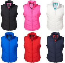 AERO Aeropostale Chevron Solid Quilted Puffer Vest Size XL or 2XL NEW! NWT