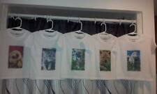 Custom Image T-Shirts in Infant, Toddler, & Youth Sizes!  FREE SHIPPING!