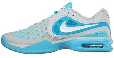 NIKE Air Max Courtballistec 4.3 Tennis Shoes 487986 014