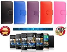 Elegant Pu Leather Book Magnetic Case Cover For All Various Mobile Phone Models