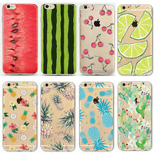 Fashion New Various Flower Hard Back Case Cover Protector For Apple iPhone 5/5s