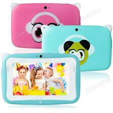 """4.3""""  Android 4.2 4GB Dual Camera Touch Mini Tablet PC Pad MID For Children KID"""