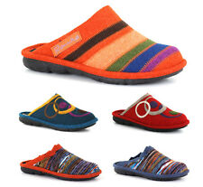 ROMIKA Shoes Model Mikado Slippers from Germany Many Colors Sizes NEW Cheap