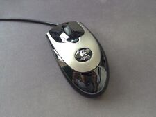 Logitech G1 Gaming Mouse - 100% NEW Genuine