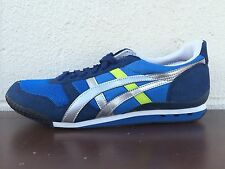 NEW MENS ASICS ONITSUKA TIGER ULTIMATE 81 SNEAKERS-SHOES-VARIOUS SIZES