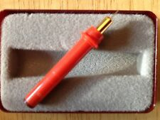 Rotring Rapidograph F Technical Pen Replacement Points NEW