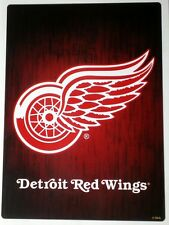 NHL Hockey Magnet with Team Logos Licensed Choose from all 32 Teams