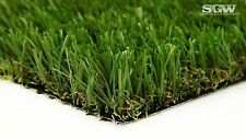 Wholesale Fescue Pro Synthetic Grass Landscaping/Pet Turf