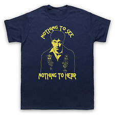GRAHAM COXON REALLY FREAKIN' OUT T-SHIRT UNOFFICIAL MENS LADIES KIDS SIZES COLS