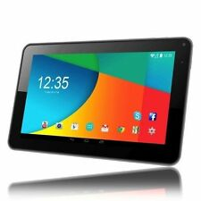 "TAB 9160K 9.7"" Touch Screen Wi-Fi Ready · 1.5 GHz Dual Core Processor **NEW**"