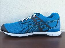 NEW MENS REEBOK CROSSFIT NANO SPEED SNEAKERS-SHOES-RUNNING-VARIOUS SIZES