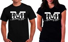 $5 TMT Tees The Money Team FLOYD MAYWEATHER VS MANNY PACQUIAO BOXING T SHIRT NEW