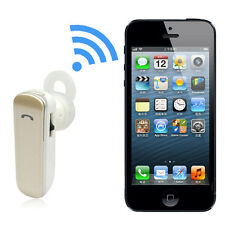 Sport Wireless Bluetooth Headset Handfree Stereo Headphone Earphone For Phones