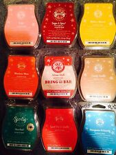 Scentsy Bar Brand New(FREE SHIPPING !!!)