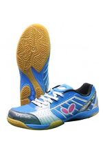 Butterfly LEZOLINE SONIC Professional Table Tennis Shoes Free UK delivery