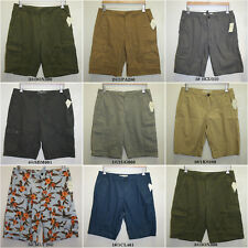 Lucky Brand,Men's Casual/Cargo Shorts
