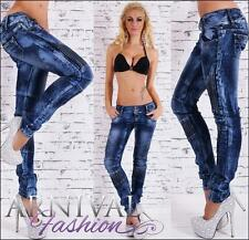 NEW WOMENS JEANS XS S M L XL shop online clothing SKINNY DENIM PANTS for ladies