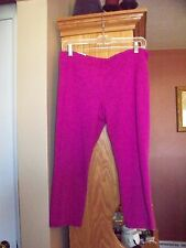 Under Armour Capri Leggings NWT Fitted all Season