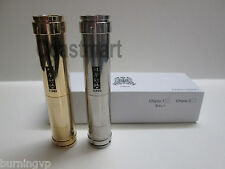 Chiyou Mechanical Mod Clone Vaporizer 510 Thread, Chi You