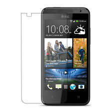 5X MATTE Anti Glare Screen Protector for HTC Desire 300 301e