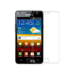 5X MATTE Anti Glare Screen Protector for Samsung Galaxy S2 i9100
