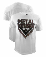 Metal Mulisha Chev Light Shirt