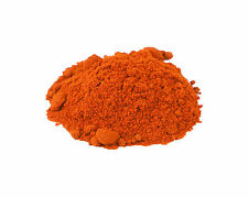 Paprika (Spanish) Premium Culinary Herbs & Spices 1 to 5 Pounds Big Bulk $aving$