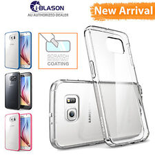 Genuine SUPCASE For SAMSUNG Galaxy S6 Water Resist Tough Heavy Duty Case