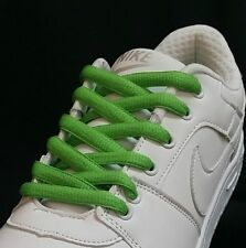 ON SALE DUNK SB LOW LACES SHOELACE MADE IN TAIWAN US