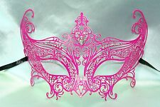 Gossip girl Masquerade Ball mask Costume birthday Graduation Bachelor Party