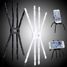 Spider podium Universal Phone Car Holder Cradle For iPhone cellphone New