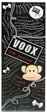 VOOX DD CREAM WHITENING BODY LOTION TIPS FOR PRETTY WHITE 100g.