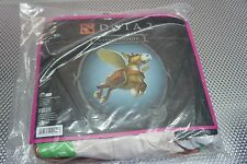 DOTA 2 Inflatable Donkey Courier With Zonkey Courier Steam Key