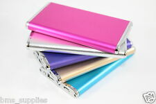 5600 MAH USB Power Bank Portable External Pack Battery Charger For MST iphone