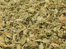 Marshmallow root cut sifted (Sample to 5 pound size) homeopathic