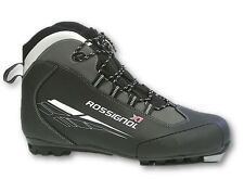 NEW Rossignol X-1 Cross country nordic ski boots - 2013