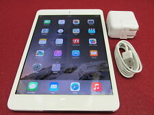 Apple iPad Mini 1st Generation WIFI only or WIFI+4G | Black or White