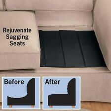 NEW ~ Furniture Cushion Support Firms Sagging Chair Loveseat Sofa Couch Seat
