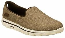 New Men's Skechers 53594 GOwalk 2- Cruise Lightweight Walking Shoes  (X31)