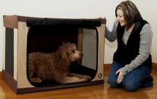 Pet Gear Travel-Lite Soft Crate Dog Cat Rabbit  sizes from 15 lbs up to 60 lbs